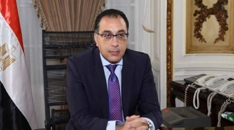 رئيسا مجلس النواب والوزراء يتفقدان مباني جامعة أسوان
