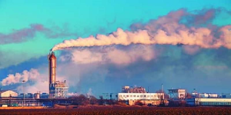 تلوث الهواء يؤثر على خصوبة الرجال