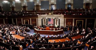 أعضاء الكونغرس يؤكدون حرص بلادهم على تقدم دور الأردن في المنطقة