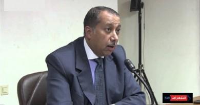 رئيس لجنة البنوك : ملتقى الشباب العربي والأفريقي يسهم في دفع عجلة التنمية داخل القارة