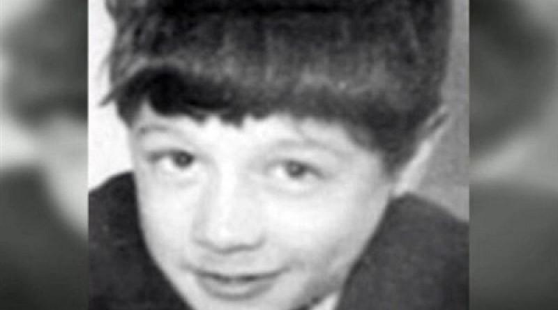 محاكمة جندي بريطاني سابق لقتله صبيا عام 1972
