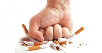دراسة تكشف عن طريقة تساعد في الإقلاع عن التدخين