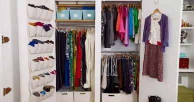 التخلص من 200 ألف طن من الملابس سنويًا في البرتغال