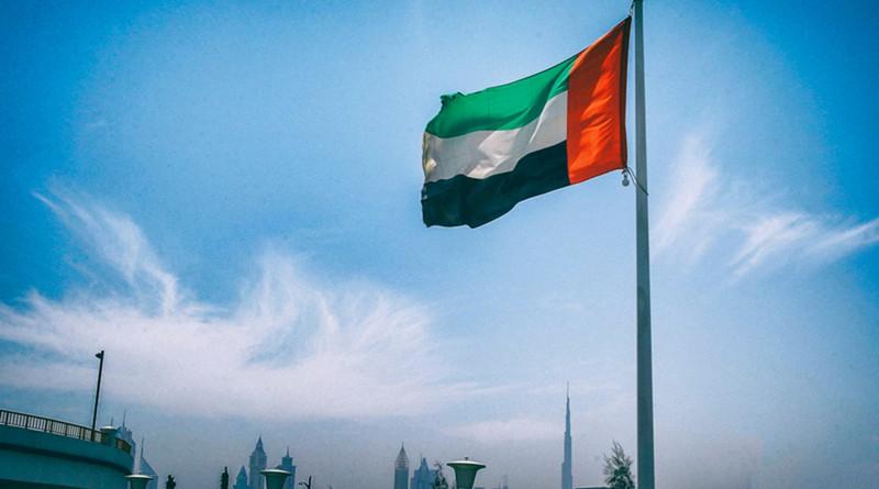 مرض يهدد 25% من سكان الإمارات