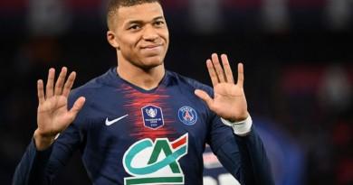 كأس فرنسا: سان جيرمان إلى النهائي للعام الخامس على التوالي