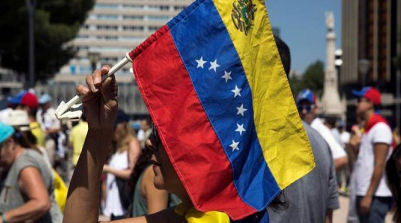 النقد الدولي: فنزويلا تحتاج 10 سنوات على الأقل لتتعافى من الأزمة