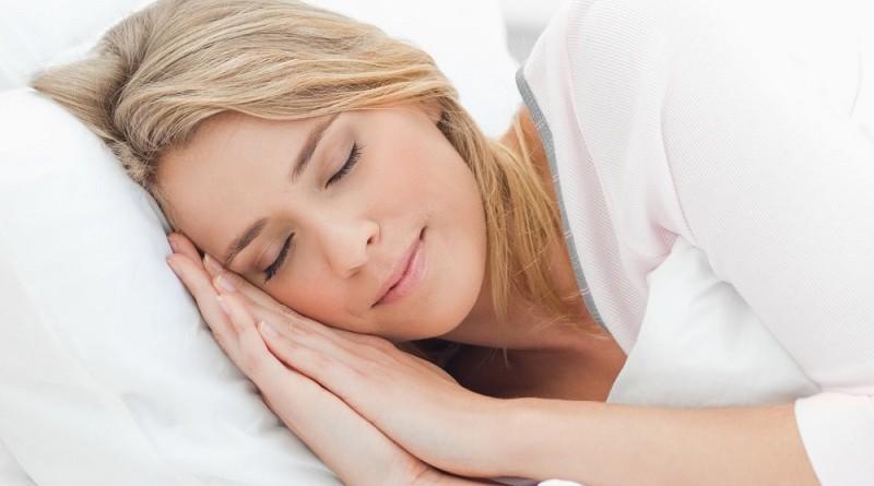 التعرق الليلي من الأعراض المميزة لمرض السرطان!