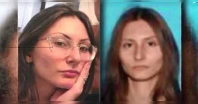 العثور على الطالبة الخطيرة في كولورادو مقتولة