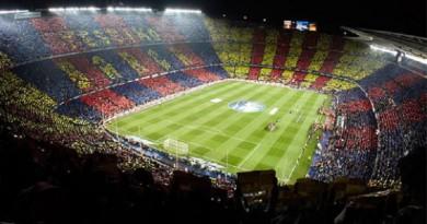 ليفربول سنعامل برشلونة بالمثل