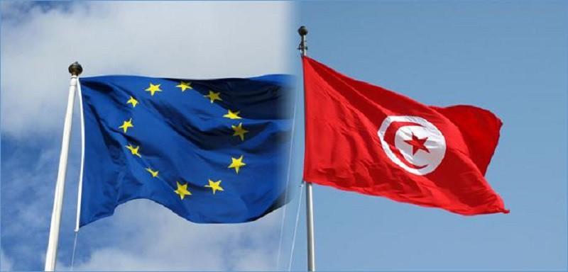بيرغاميني: الأسحلة التي صادرها الأمن التونسي تعود لبعثة الاتحاد الأوروبي في ليبيا