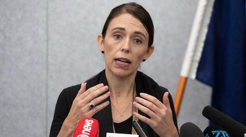 نيوزيلندا تخفض مستوى التهديد الأمني إلى متوسط