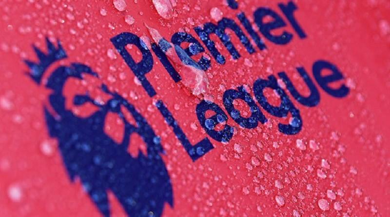 أندية الدوري الإنجليزي ترفض دوري السوبر الأوروبي