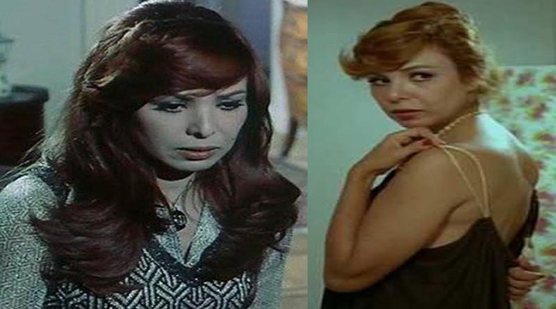 """في ذكرى وفاة ناهد شريف.. لماذا ندمت على تمثيل أول فيلم """"بورنو عربي"""" كويتي الإنتاج"""