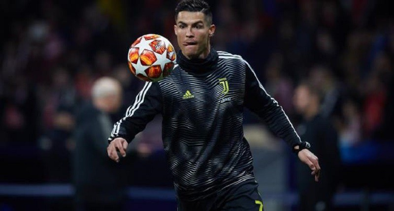 إحصائية تكشف تأثير رحيل كريستيانو رونالدو عن ريال مدريد