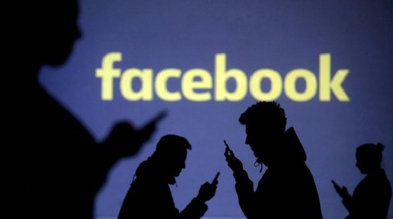 """فضيحة جديدة تهز عرش """"فيسبوك"""""""