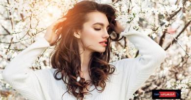 عوامل تؤثّر على سرعة نموّ الشعر