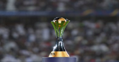 صحيفة: السعودية تتقدم بطلب لتنظيم كأس العالم للأندية نسختي 2019 و2020