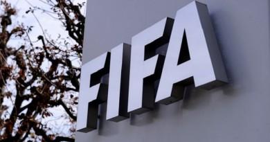 """""""الفيفا"""" يتلقى 9 خطابات لاستضافة كأس العالم للسيدات"""