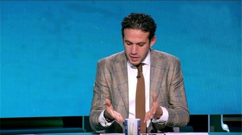 محمد فضل: جهات حكومية تتولى بيع تذاكر أمم إفريقيا