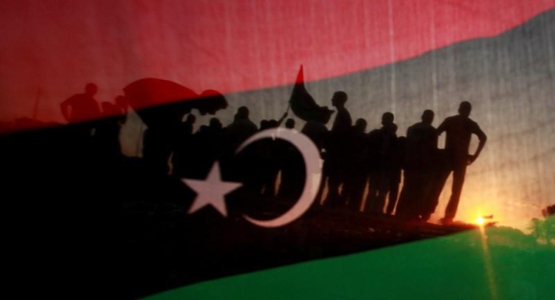 """""""ديبكا"""": الحرب الدائرة في ليبيا ستؤثر على مستقبل إسرائيل"""
