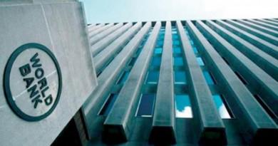 البنك الدولي: مصر ستحقق ثاني أعلى نمو في الشرق الأوسط خلال 2019