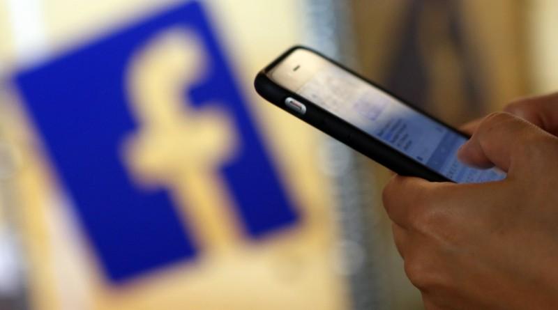 3.2 مليارات دولار سنويًا حصيلة اختراق مجرمي الإنترنت لمواقع التواصل
