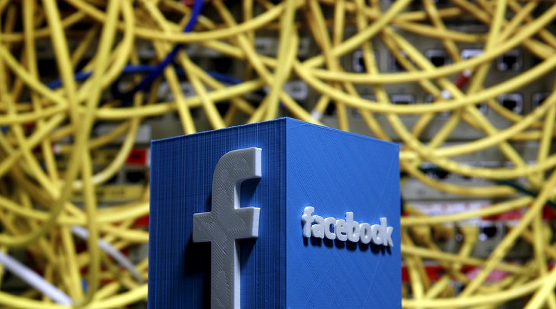 Facebook plans to curate 'high quality' news for its users from- trusted outlets
