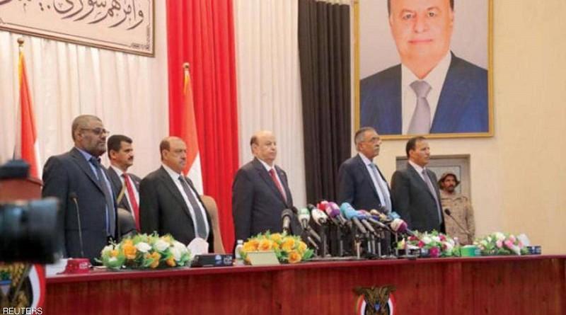 """مجلس النواب يحيل تصنيف الحوثيين """"جماعة إرهابية"""" للجنة خاصة"""