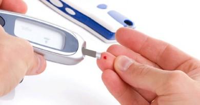 حل سحري يضبط مرض السكر طوال اليوم