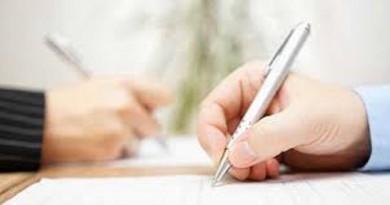 """45 % نسبة الطلاق قبل """"الدخلة"""" في جدة.. دراسة تكشف الأسباب"""