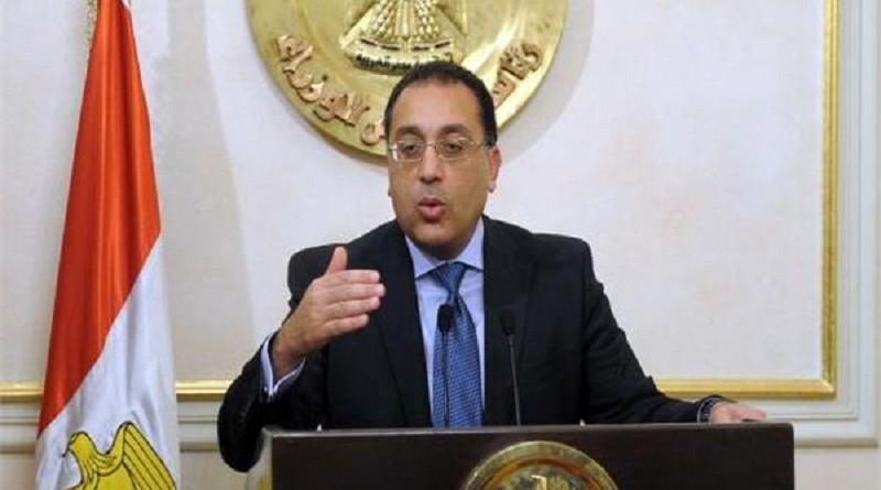 رئيس الوزراء يتابع تنفيذ قرارات الرئيس بزيادة المعاشات