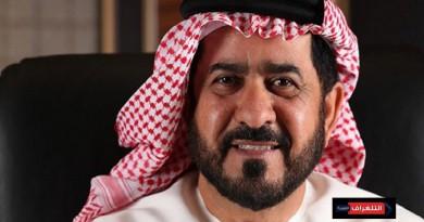 المغرب يرفض التعليق على مغادرة السفير الإماراتي