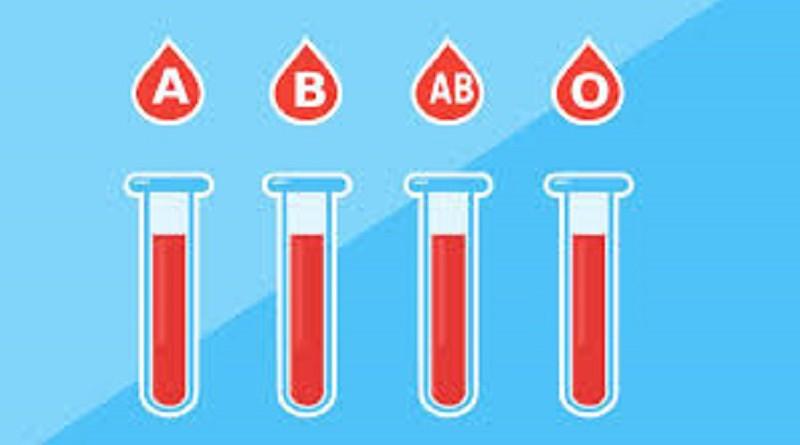 ربط فصيلة الدم بفقدان الذاكرة