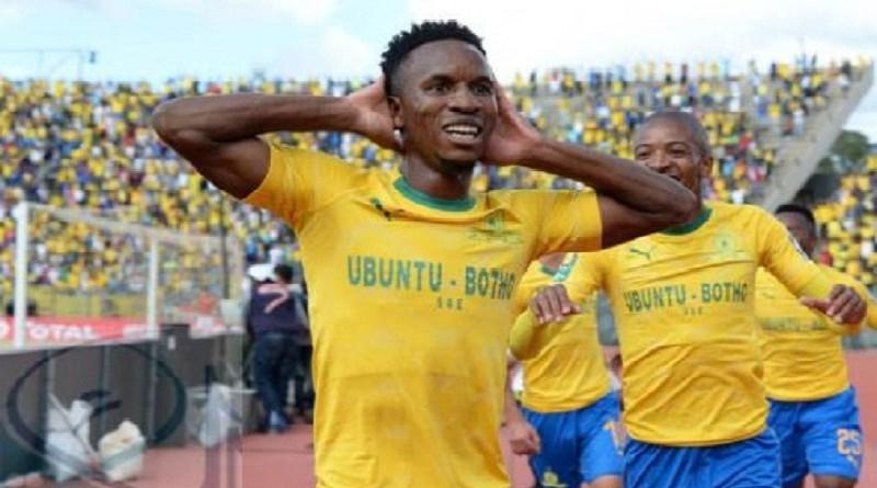 أهداف الاهلي وسونداونز دوري أبطال أفريقيا