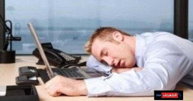 أشهر معتقدات النوم الخاطئة التي تضر بصحتك