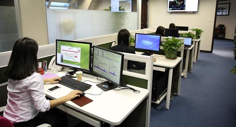 كيف يساعد تغيير ترتيب المقاعد في العمل