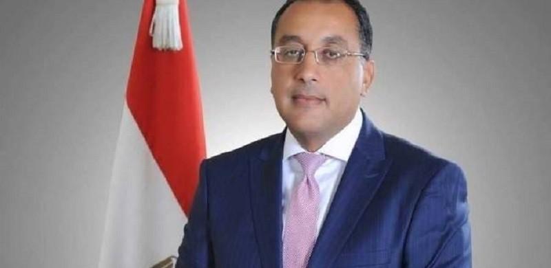 رئيس الوزراء يوجه بالبدء في إجراءات إنشاء 4 أسواق مركزية كبيرة للجملة