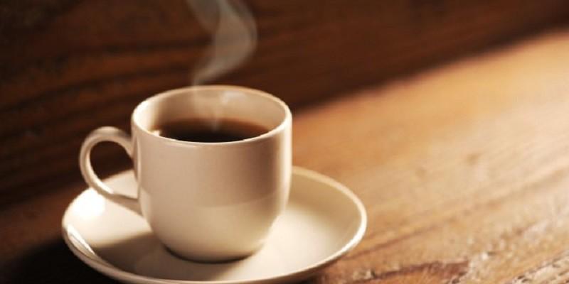 فنجان قهوة.. يحل لغز جريمة قتل واغتصاب دام غموضها عقود