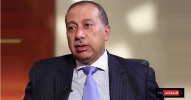 """رئيس لجنة البنوك ل""""التلغراف"""": أزمة «سد النهضة» تتطلب الإسراع في تفعيل نشاط صندوق ضمان مخاطر الاستثمار في إفريقيا"""
