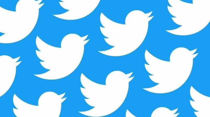 تويتر يخطط لشهر رمضان