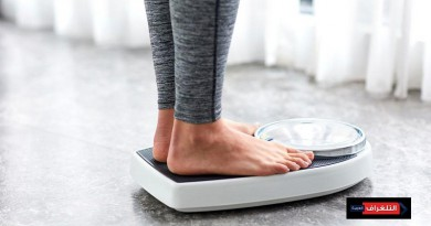 طرق سهلة لخسارة الوزن فى رمضان
