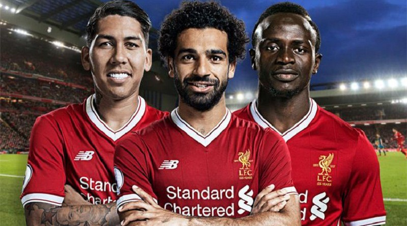 'Firmino, Salah, Mane, they score and score and score' – Jose Mourinho on Barca v Liverpool