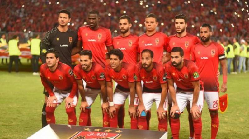 الدوري المصري يشتعل بعد تعثر الأهلي