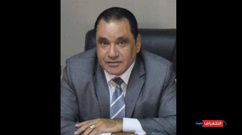 رئيس حي المعادي : تكثيف الحملات وتفعيل القانون بكل حزم ضد المخالفين