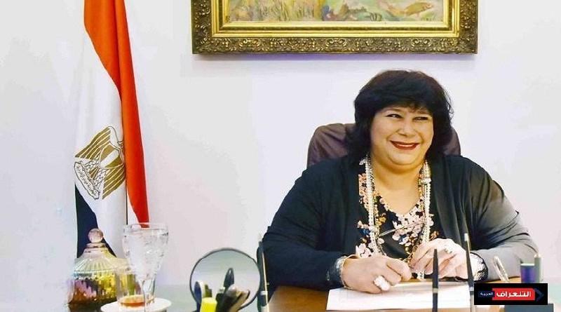 وزير الثقافة ورئيس الاوبرا يفتتحان سهرات الاوبرا الرمضانية