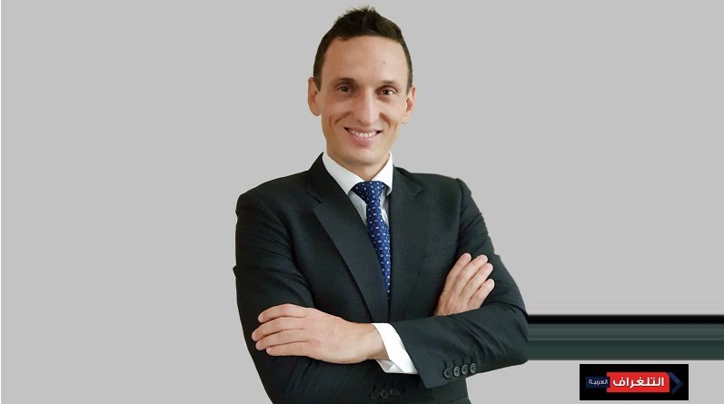 """""""شبكة عرب كليكس"""" تستثمر في السوق المصرية"""