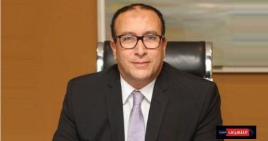 الدكتور مجدى صابر