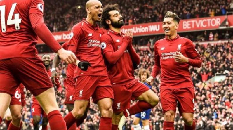 تغييرات جذرية في نهائي دوري أبطال أوروبا
