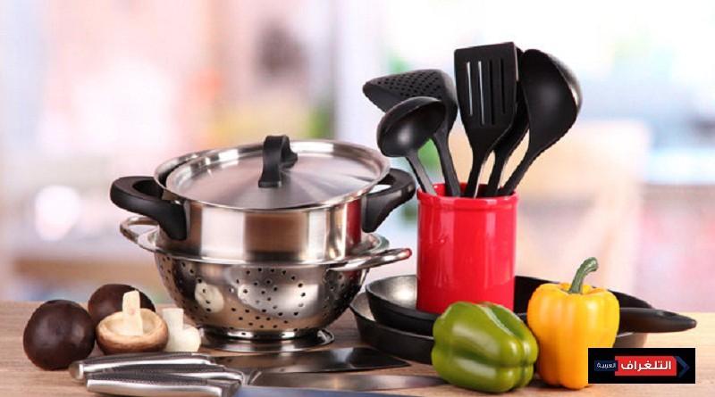 نصائح هامة لربات البيوت استعدادا لرمضان