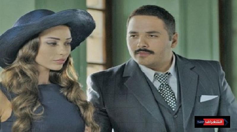 """مسلسل """"أمير الليل"""" ينال إعجاب الإعلام والجمهور المصري"""